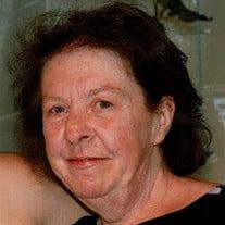 Mrs. Susan K. Schuldt