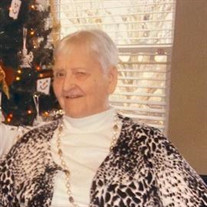Elizabeth H. Simmons