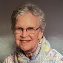 Linda K. Venneman