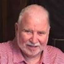 Kenneth Conklin,Jr.