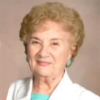 Charlene Y. Bachman
