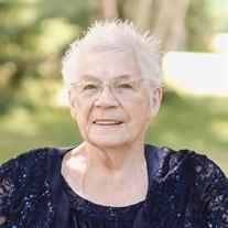 Marlene  I.  Stevenson