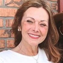 Deena  Victoria  Pagiatakis