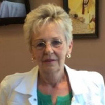 Lynda  L.  Anderson