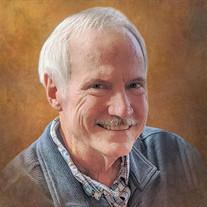 Gary W. Pope