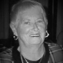 Eileen Carolyn Sammon