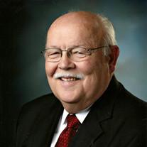 Jim William Esdale