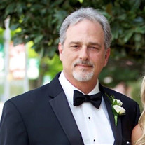 Mr. Phillip Dwayne Lowe Sr.