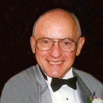 Charles W. Getler Jr.
