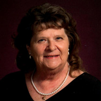 Elizabeth K. Saltsman