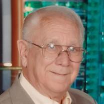 Philip A. Whitmer