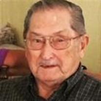 Edwin M. Sickler