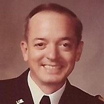 Charles Gohmert Hoff Jr.