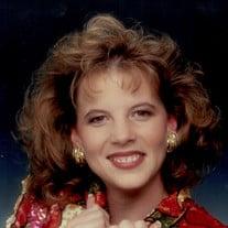 Denise  Lynn Andrews