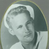Walter Ralph Shelton