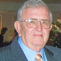 Frank J. Rachubinski, Jr.