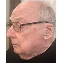 Douglas R. Holden