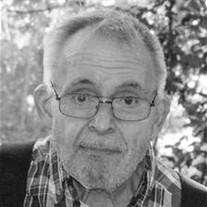 David  H. Crehore