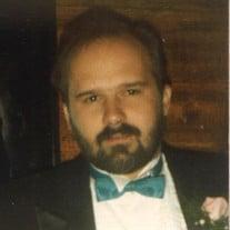 Kevin E. Smith