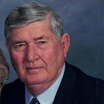 Edwin L. Gibson