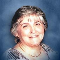 June M. Robertson