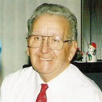 Russell H. Clarey
