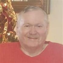 Kenneth M. Andry II