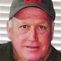 Michael Bryan Harris Sr.