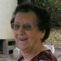 Pearl L. Roberge