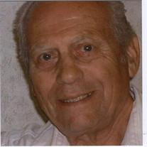 Eugene J Errera