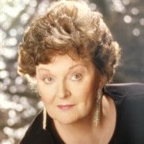 Carol Louise Snyder