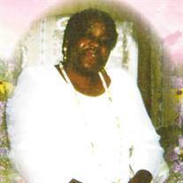 Ms. Della B Griffin