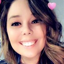 Trisha Ashley Lopez-Alvarado