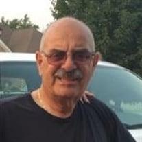 John Berardino Clemente