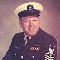 Stanton Stewart Jr.