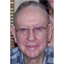 Lester Harrell Sanders