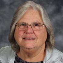 Kathleen A. Wood