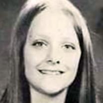 Teresa Lynelle Basham
