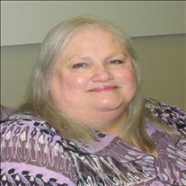 Andrea Kay Corder