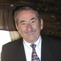 George A Gale