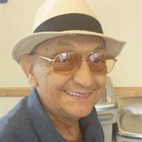 Daniel J. Marquez