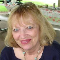Gayla N. Friedman