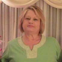 Marjorie Christine Cronan