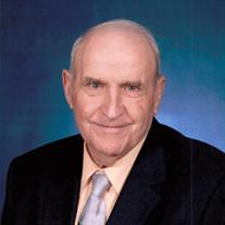 Mr. Ned Ray Hughes Sr.