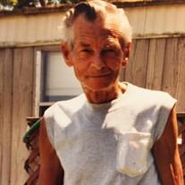Edward Eugene Lawhon