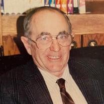 Dale H. Ricke