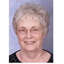 Carol Mae Despres