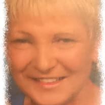 Mrs Mary Nell Smith