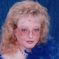 Wilma Jean Waldron