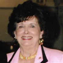 Marguerite  Mulligan